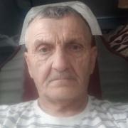 Александр 60 Пенза