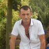 Vitaliy, 46, Horlivka