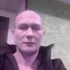 Михаил Виктосев, 39, г.Ярцево
