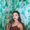 Charmaine, 22, г.Манила