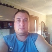 Дмитрий 30 Зея