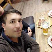 Дима 26 Екатеринбург