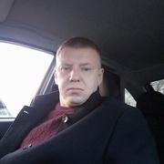 Николай 37 Бугуруслан