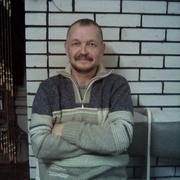 Александр 55 Иловайск