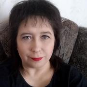 Елена 51 год (Дева) Гатчина