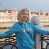 Елена, 42, г.Тольятти
