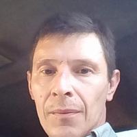 Стефан, 47 лет, Козерог, Нижний Новгород