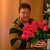 Svetlana, 56, Zheleznodorozhny