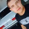 ivan, 21, Kalininsk