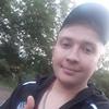 yuriy, 27, Kansk