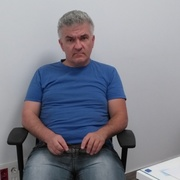 Vladimir 50 лет (Скорпион) хочет познакомиться в Мурсии