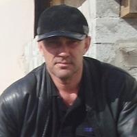 Андрей, 52 года, Близнецы, Якутск