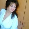 Светлана, 46, г.Петропавловск-Камчатский