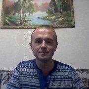 Ильнур 42 года (Водолей) Белебей