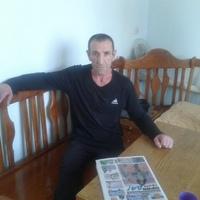 Бабай, 53 года, Дева, Краснодар
