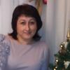 Светлана Хлебникова, 44, Костянтинівка