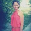 Lolіk, 41, Bershad