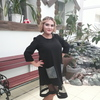 Марина, 25, г.Ирпень