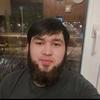 Шамиль, 25, г.Москва
