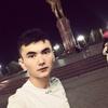 Baxtiyor, 20, г.Санкт-Петербург