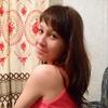 Евгения, 22, г.Синегорье