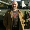 Александр, 42, г.Среднеуральск