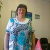 Алена, 46, г.Павлоград