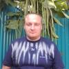 Евгений, 39, г.Могилев