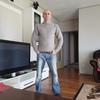 серёга, 38, г.Мюнстер