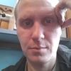 Михаил, 34, г.Мантурово