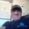 SAVVA, 57, г.Салоники