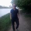Алексей, 25, г.Лукоянов