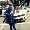 Сергей, 18, г.Нижний Тагил