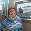 Татьяна, 42, г.Челябинск