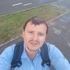 Сергей, 23, г.Минск