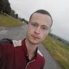 Сергей, 28, г.Жмеринка