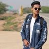 Anurag, 20, г.Gurgaon