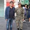 A R M A N, 100, г.Ереван