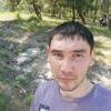 Айбол, 33, г.Усть-Каменогорск