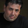 Эрик, 40, г.Ташкент