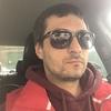 Александр, 34, г.Тула