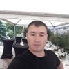 назар, 30, г.Москва