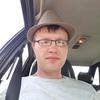 Алексей, 28, г.Кемерово