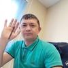 альберт, 38, г.Выборг