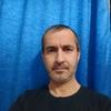 Сергей, 46, г.Киев