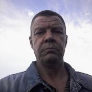 николай 47 лет (Телец) на сайте знакомств Топара