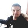 Антон, 26, г.Самара