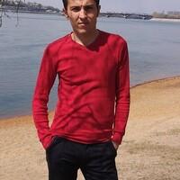 Фарид, 30 лет, Телец, Иркутск