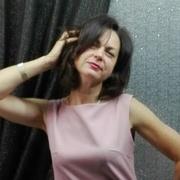 Наталья 46 лет (Близнецы) Гомель