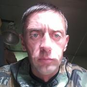Евгений 30 Комсомольск-на-Амуре